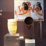 dendera medicine ancient Egypt Medicine