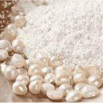 Pearl Powder 2.